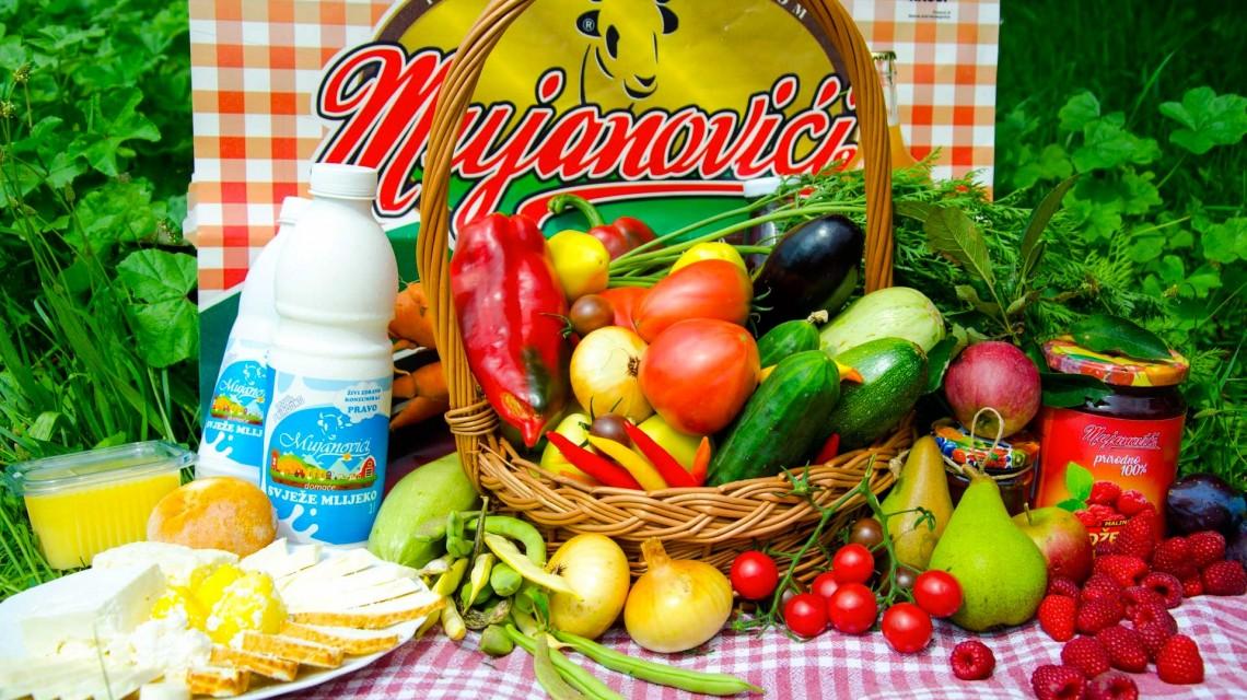 Mujanovići