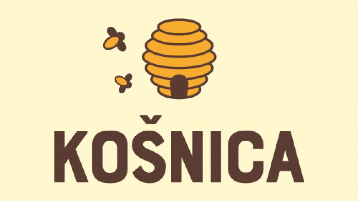 Košnica Gradiška